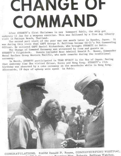 1981-pg15