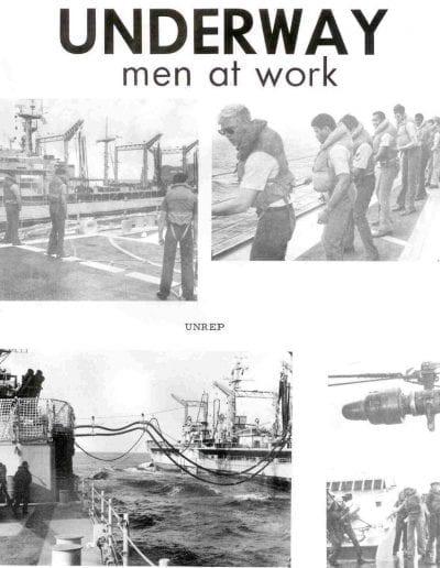 1981-pg17