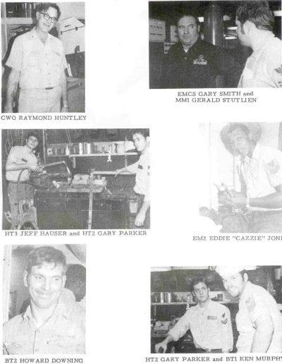 1981-pg21