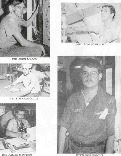 1981-pg22