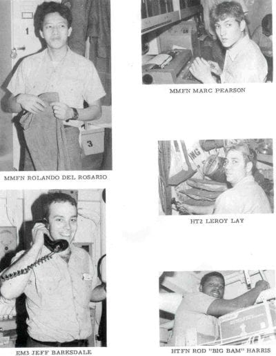 1981-pg24