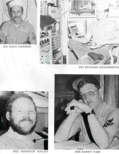 1981-pg25