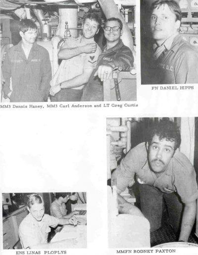 1981-pg26