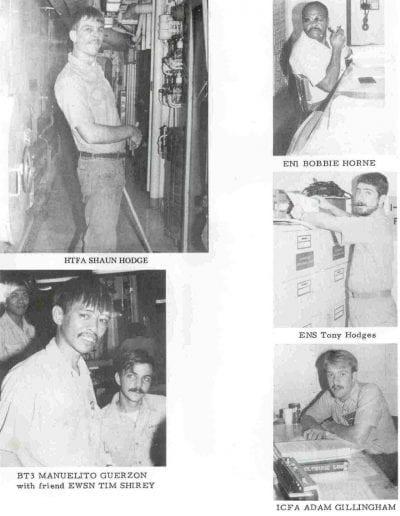 1981-pg29