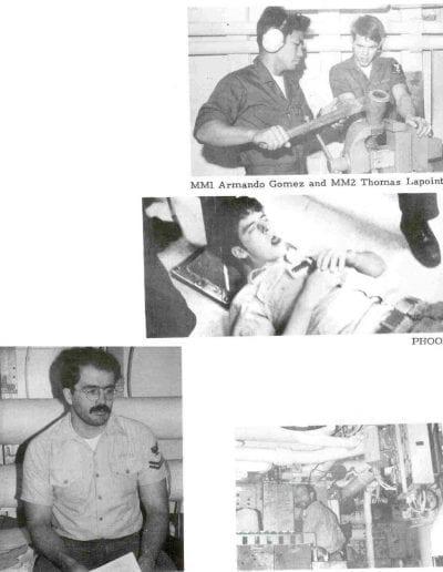 1981-pg30