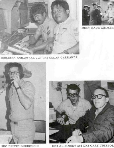 1981-pg44