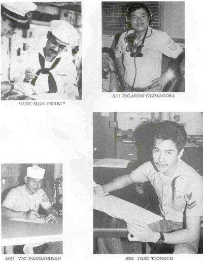 1981-pg45