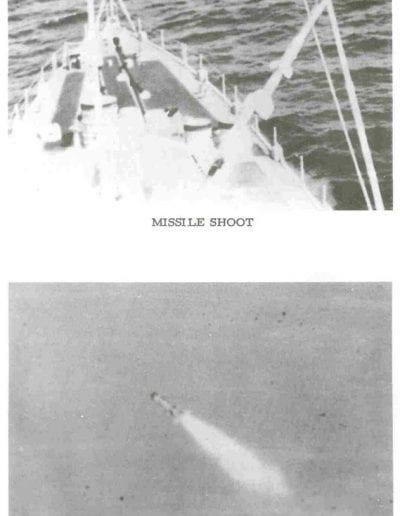 1981-pg52