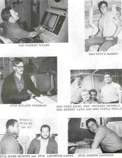 1981-pg56