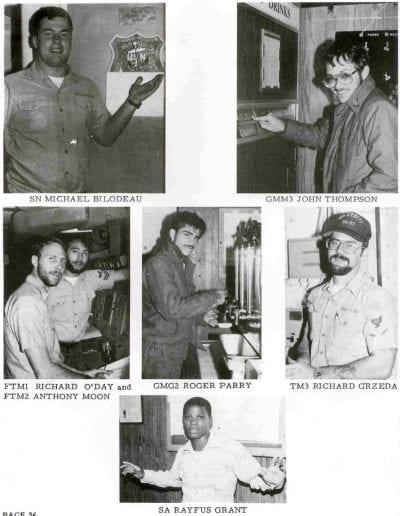 1981-pg57
