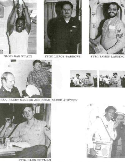 1981-pg61