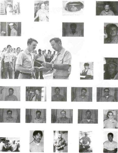 1981-pg64