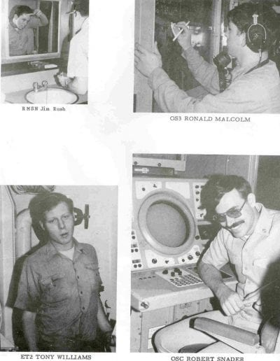 1981-pg71