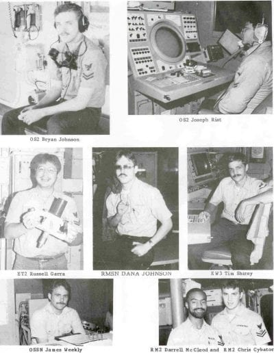1981-pg72