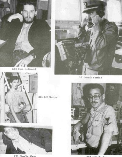 1981-pg74