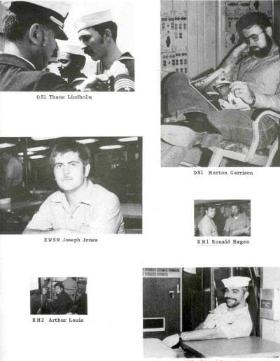 1981-pg76