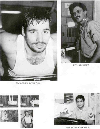 1981-pg86