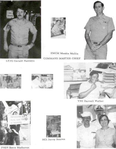 1981-pg87