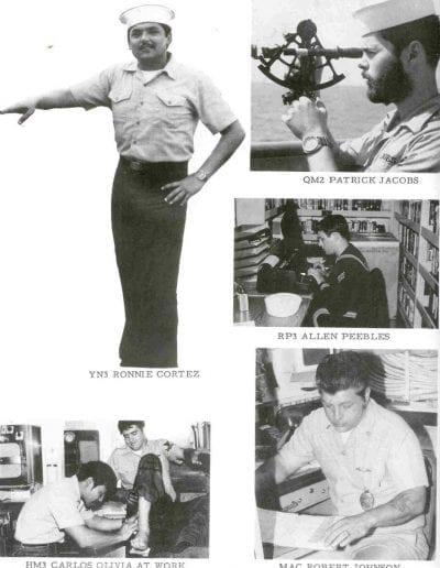 1981-pg89
