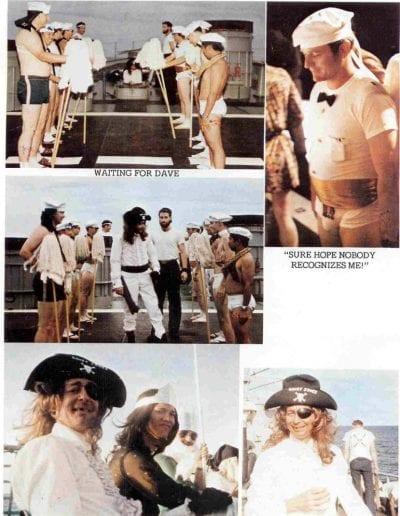 1981-pg97