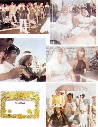 1981-pg98