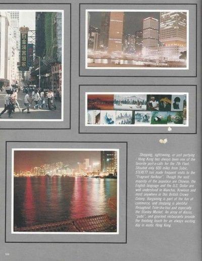 1987-pg106