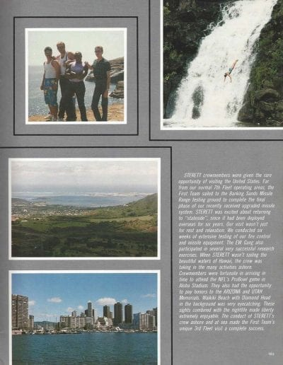 1987-pg109