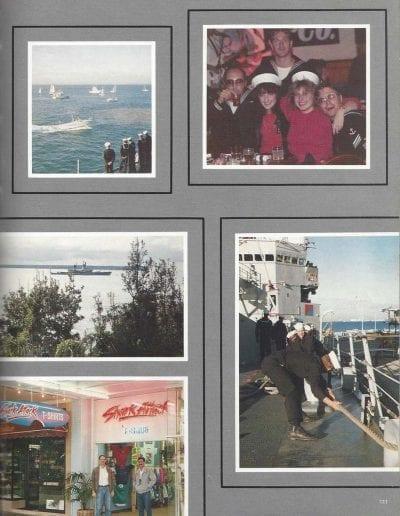1987-pg118