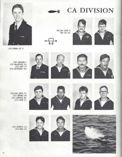 1987-pg12