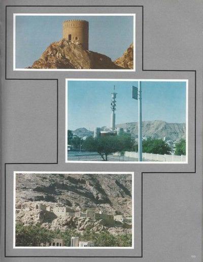 1987-pg121