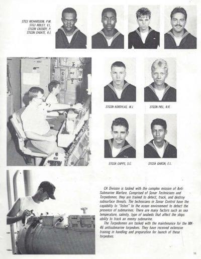 1987-pg13