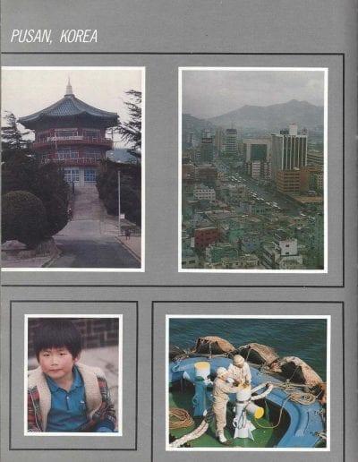1987-pg130