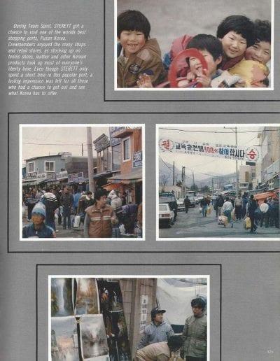 1987-pg131