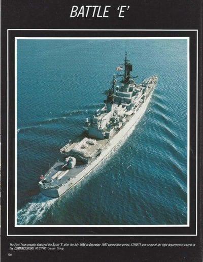 1987-pg136