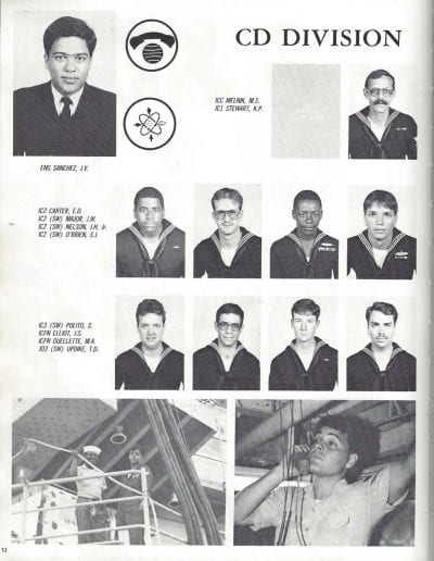 1987-pg14
