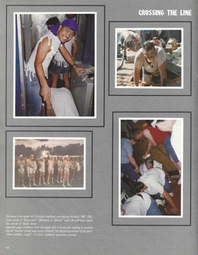 1987-pg148