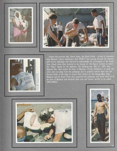 1987-pg149