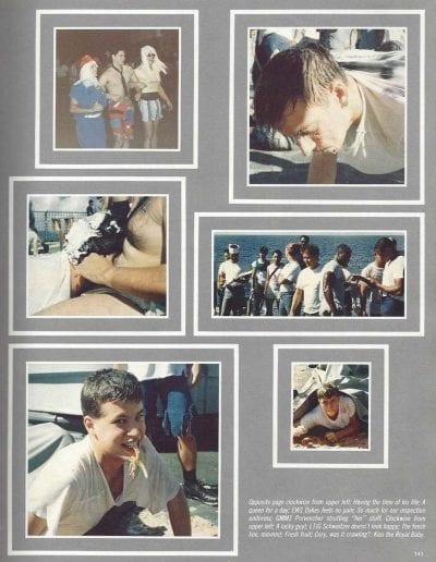 1987-pg151