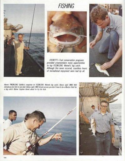 1987-pg152