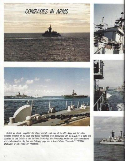 1987-pg162