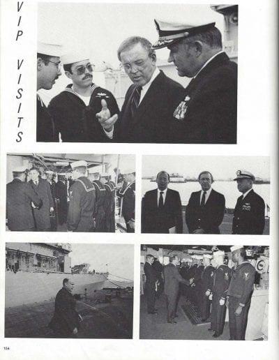 1987-pg164