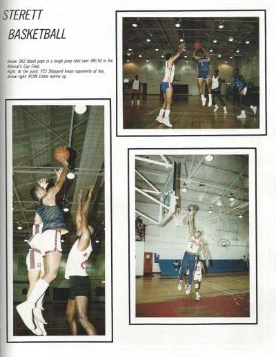 1987-pg167