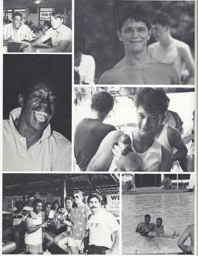 1987-pg173
