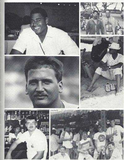 1987-pg174