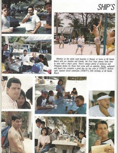 1987-pg175
