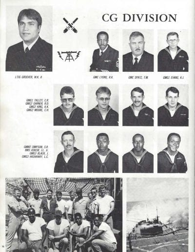 1987-pg18