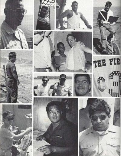 1987-pg184