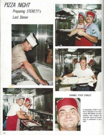 1987-pg187