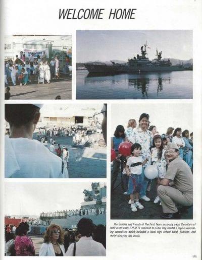 1987-pg188