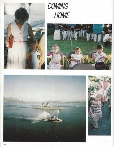 1987-pg189